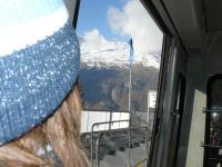 A funicular with a view - click for full size image
